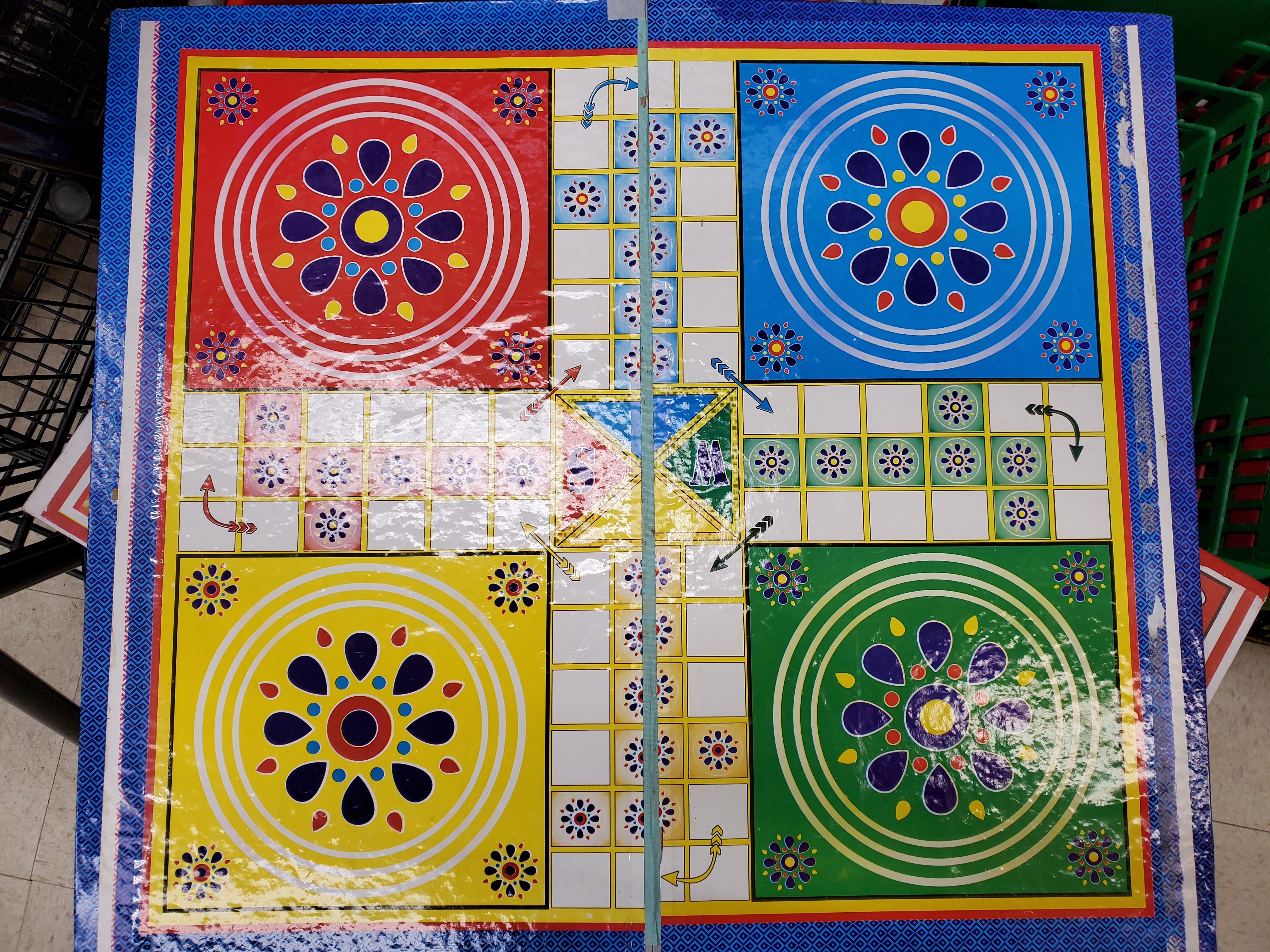 LUDO STAR GAME INDIAN