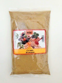 MAYA CUMIN POWDER 7OZ
