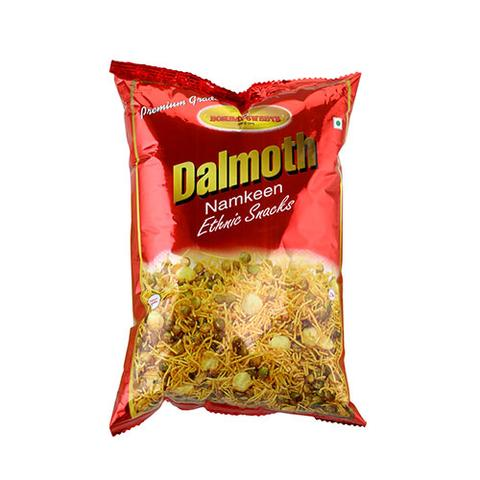 BOMBAY SWEETS DALMOTH CHANACHUR (200GM)