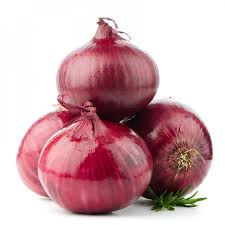 RED ONION 2lb
