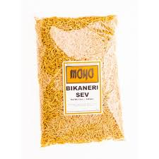 Maya Thick Sev 10oz