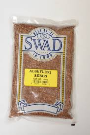 SWAD ALSI POWDER 400G