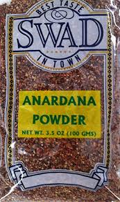 SWAD ANARDANA POWDER