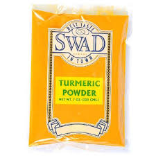 SWAD TURMARIC POWDER  800G