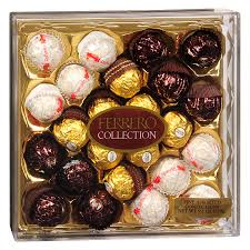FERRERO COLLECTION 259G