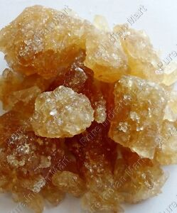 Tal Mishri Palm Candy Sugar Candy Crystal14.0 OZ
